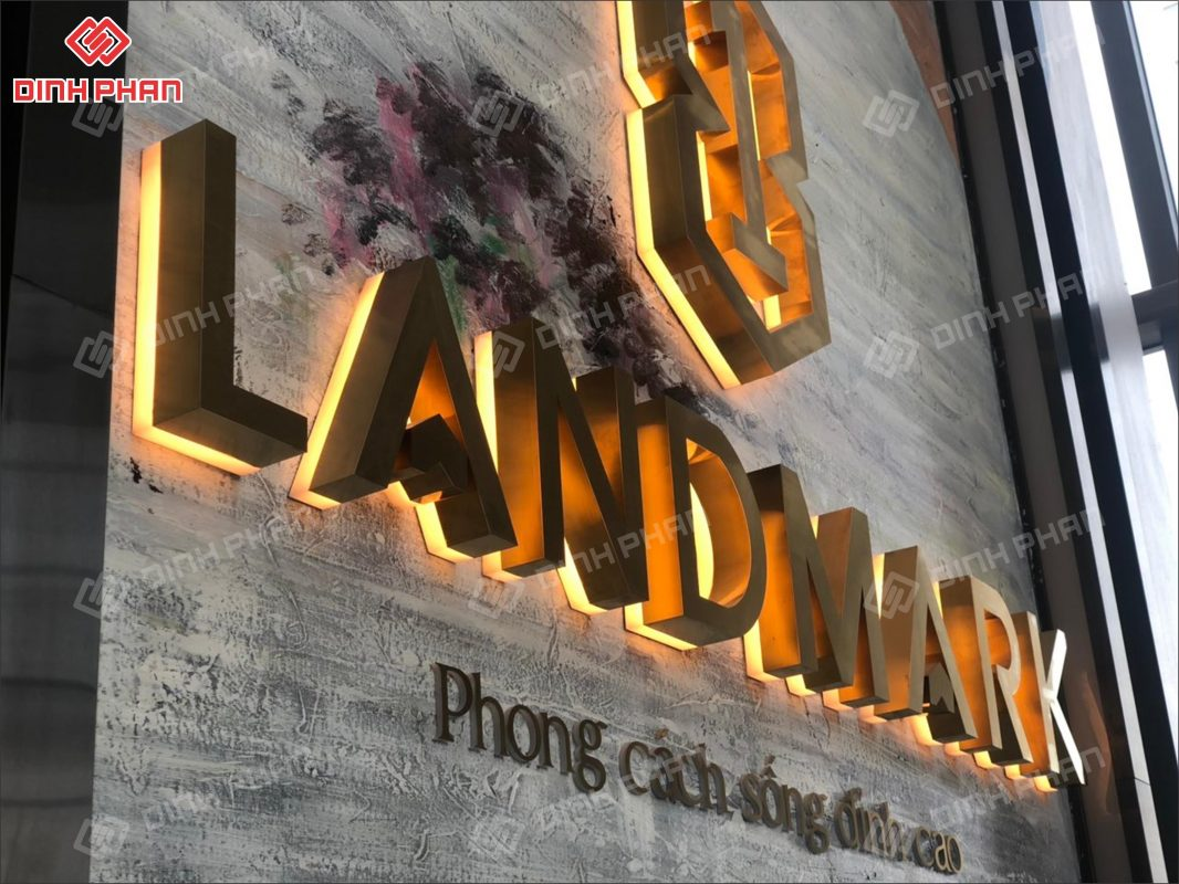 Vincom Landmark 81