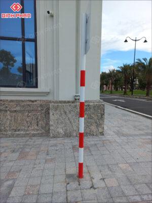 biển chỉ dẫn biển báo giao thông